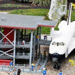Legoland Billund - Mini-Land - 042